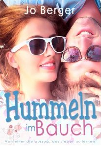 romantische Liebesromane humorvoll