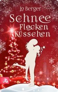 romantische Liebesromane Weihnachten