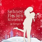 Neuerscheinung Weihnachtsroman