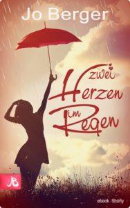 romantische Liebesromane lesen Jo Berger