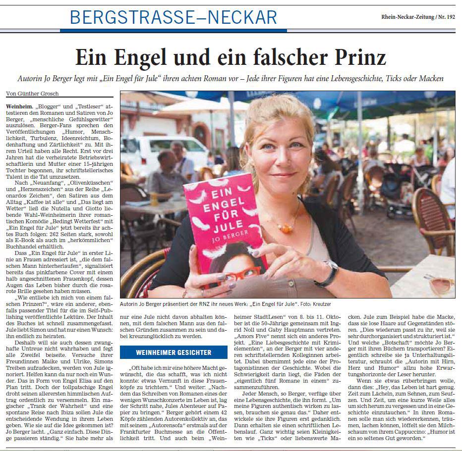 RNZ Grosch 21_8_2015 JO BERGER Neu.JPG
