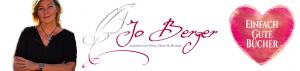 Jo Berger Newsletter