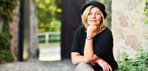 Jo Berger - Liebesromane Jo Berger - Liebesromane mit Herz und Humormit Herz und Humor