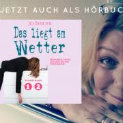 Hoerbuch-das-liegt-am-Wetter-von-Jo-Berger