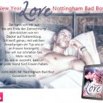 romantisch ebook new year love nottingham bad boy jo berger