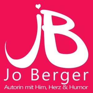 Jo Berger Liebesromane mit Herz und Humor