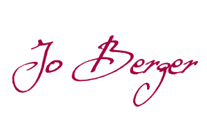 Jo Berger Bestseller Liebesromane