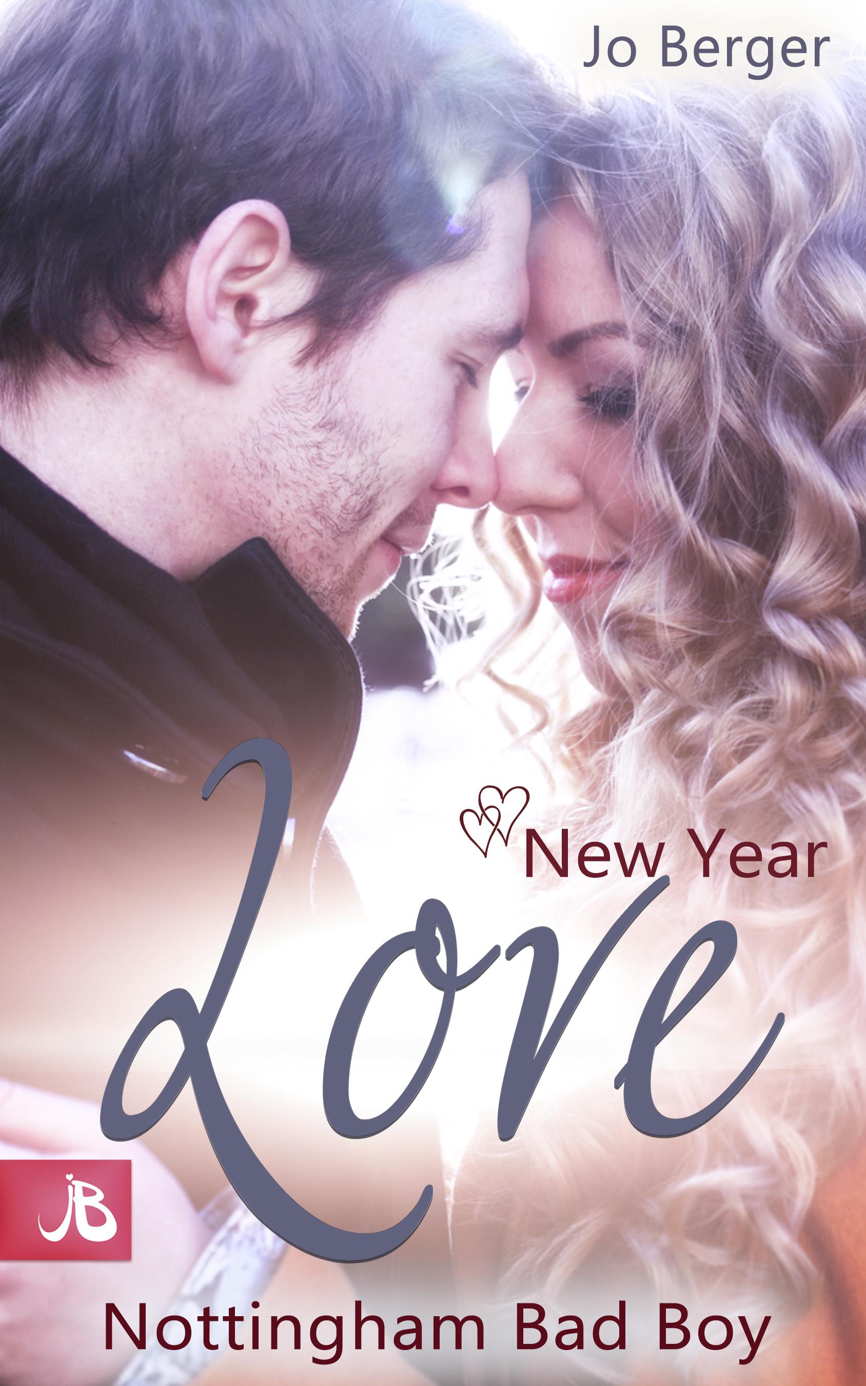 Bestseller Highland Liebesroman