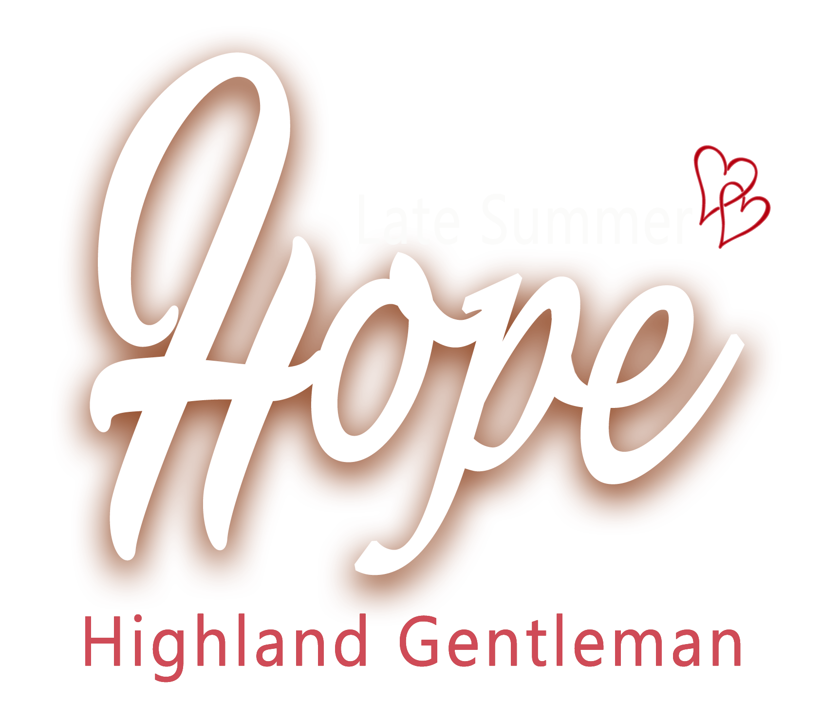 Leseprobe Late Summer Hope Highland Gentleman liebesroman jo berger