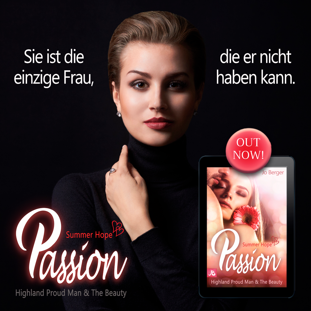 Bestseller kindle ebook Liebesroman Passion