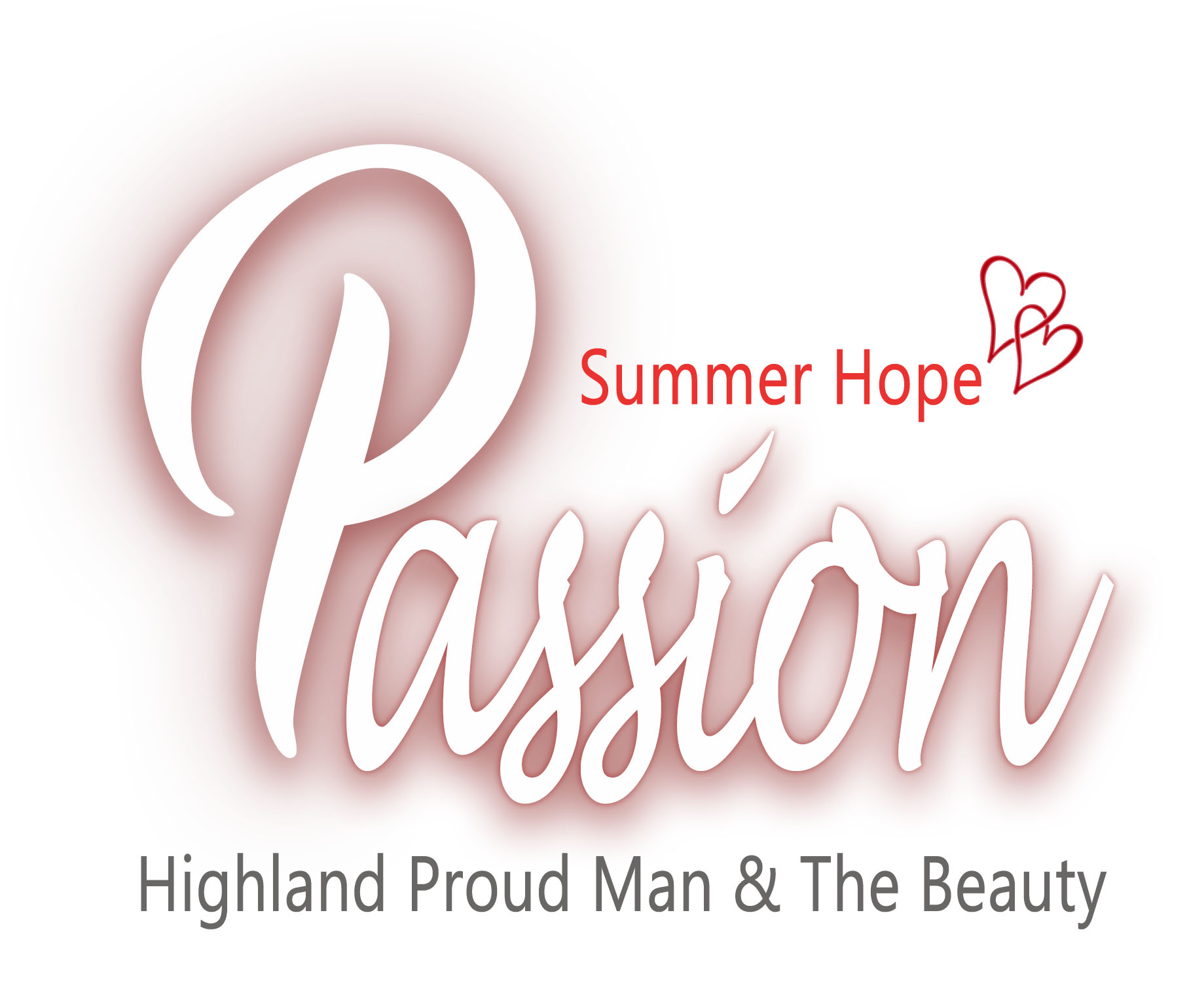 kindle ebook Summer Hope Passion - Highland Proud Man & The Beauty