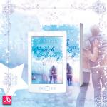 Ein HAuch von Schnee und Glück Liebesroman Roman