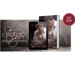 Neu Bestseller Liebesroman 2020 Stranger Jo Berger