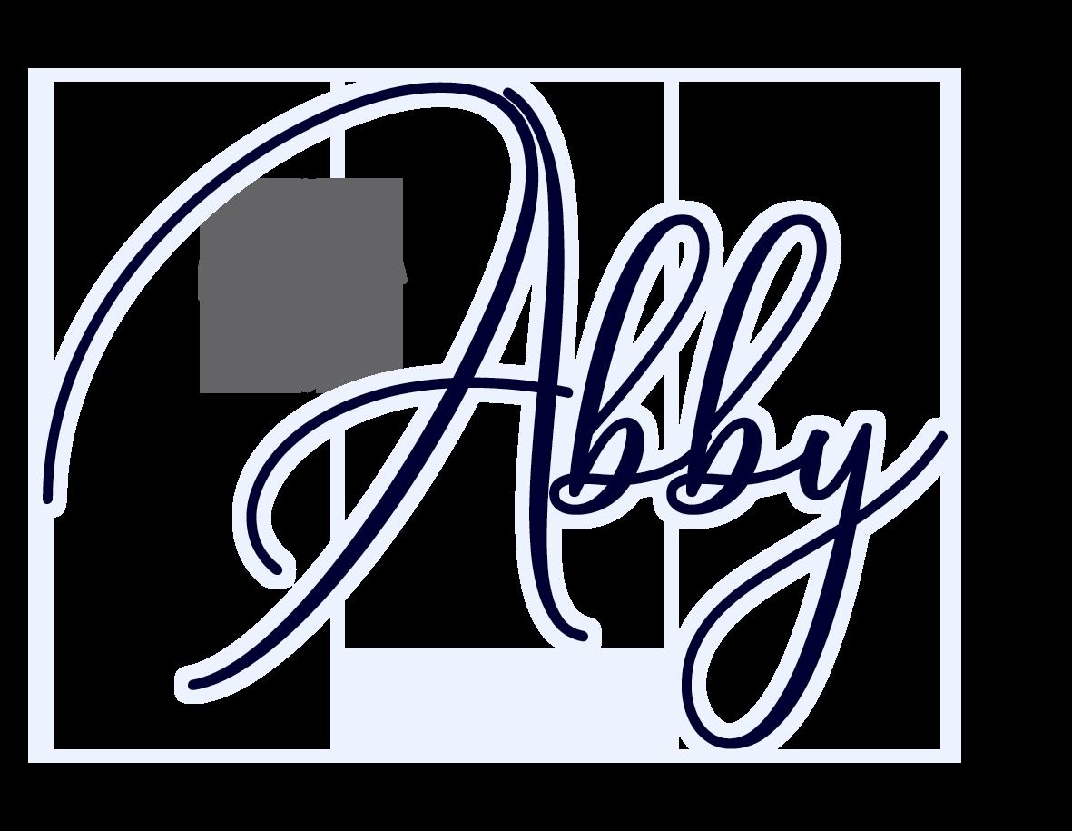 Neuerscheinung Liebesroman 2020 Abby