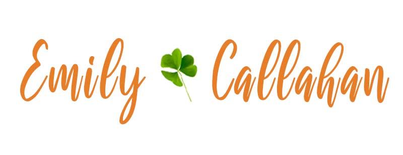 Emily & Callahan Irish Heat wohin die liebe dich führt Liebesroman